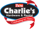 Charlies Hardware and Rental